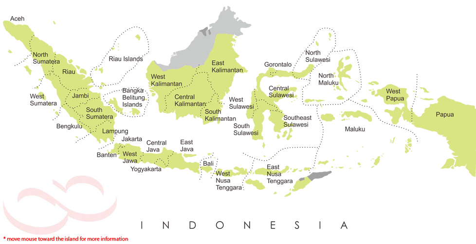 Pt bima golden powerindo energize your world map publicscrutiny Image collections